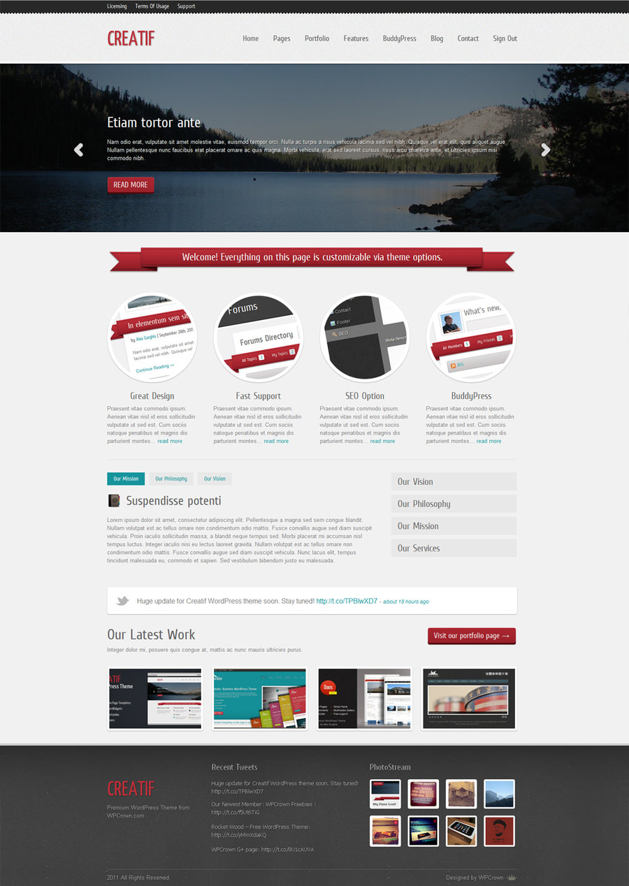 html-home-page-templates.html in wovynivugo.github.com | source code on designer shoes at zappos, designer fashion warehouse, designer shoes for dogs, beer warehouse, costco wholesale warehouse, designer clothes warehouse, brand men's warehouse, appliance parts warehouse,